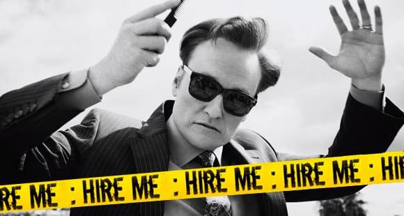 Hiring a freelance writer