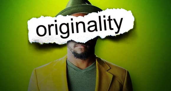 Be-Original-Be-the-First