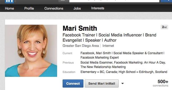 Social-Media-Influencer-Example.jpg