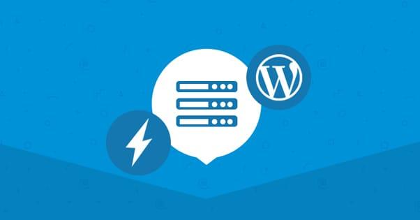 Image result for wordpress benefits