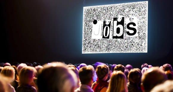Freelance-Job-Boards