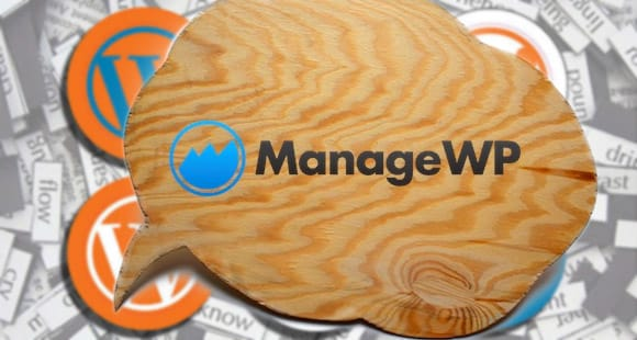 How-ManageWP-Works