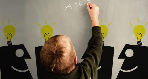Convert-Each-Idea-into-a-Subheading