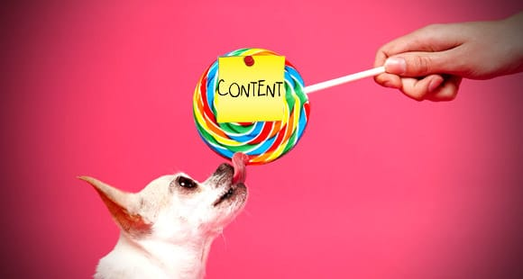 How-Content-Marketing-Works