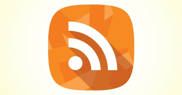5 Tricks to Get More RSS Readers Overnight