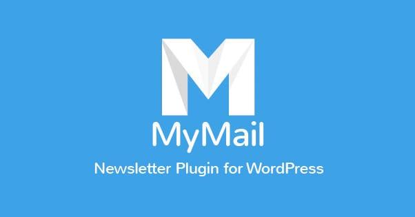 MyMail Plugin