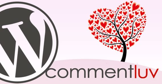 Image result for commentluv Logo