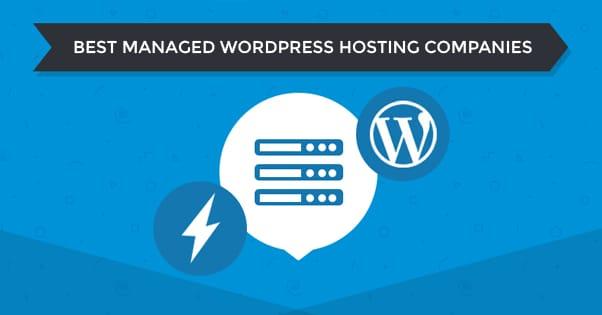 Лучший wordpress хостинг создание интернет магазин хостинг бесплатно