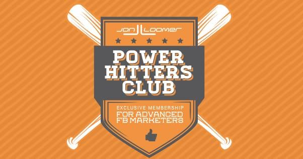 Power Hitters Club