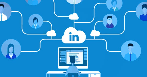 LinkedIn-Power