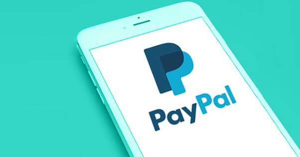 PayPal on WP